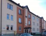 Дом 19