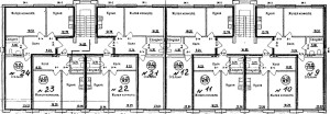 dom-11-3-etazh