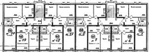 dom-17-2-etazh