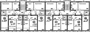 dom-17-3-etazh