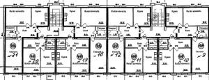 dom-6-3-etazh