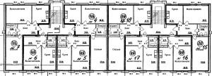 dom-9-2-etazh