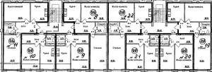 dom-9-3-etazh