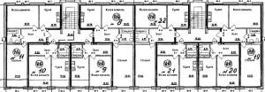 stroi-12-dom-3-etazh