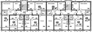 stroi-13-dom-2-etazh